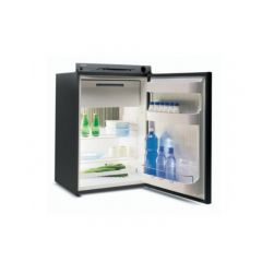 VITRIFRIGO VF5105-E 3 WAY 105L 230V/12V/GAS