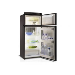 VITRIFRIGO VF5150-E 3 WAY 150L 230V/12V/GAS