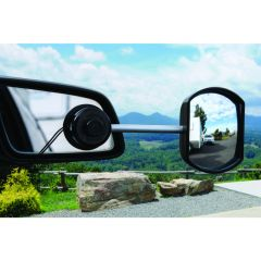 CMEC TOWING MIRROR SUCTION FITTING