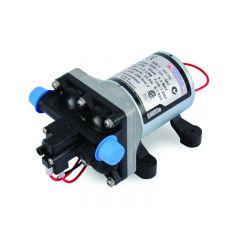 SHURFLO 4009 12V STANDARD PUMP 30 PSI
