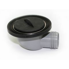 WASTE KIT FOR 45MM SINK HOLE