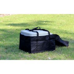 CARRY BAG FOR 20 LITRE PORTABLE TOILET