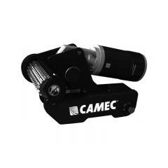 CAMEC CARAVAN MOVER - ELITE 2