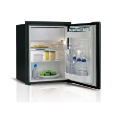 VITRIFRIGO C60L FRIDGE 12-24V WITH AIR LOCK