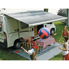 FIAMMA F65 S AWNING 3.7M ROYAL GREY