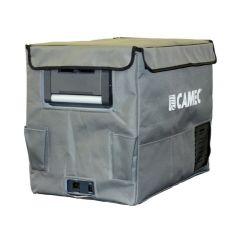 CAMEC TRANSIT BAG - TO SUIT 65LT PORTABLE FRIDGE