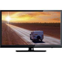 "19"" LED HD EVOLUTION TV/DV/PVR"